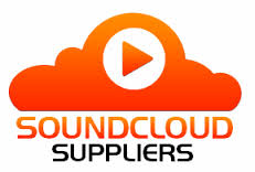 get 1,00,000 soundcloud plays in 24 hrs