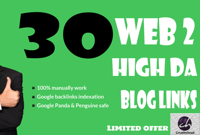 Give-You-5000-Tier-2-Backlinks