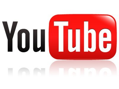 I will add 100+ Backlinks on your Youtube Video