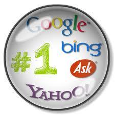 offering 250 high PR Blog comments Backlinks  Price only