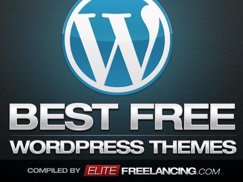Some 70 Premium WordPress Themes Worth 400+