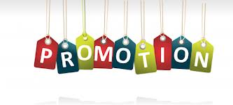 Advertise your link on a PR2 and PR5 forums for 6 months