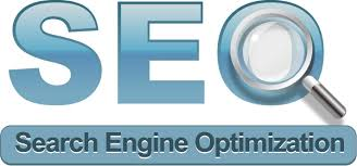 Give you All In One SEO Pack, a Must Have for Online...