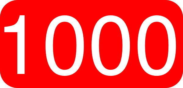 Get 1000 Real Social Media Marketing Audience
