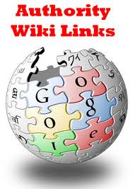 Create You 1000+ High PR Quality Contextual Wiki Backlinks - Improved Rankings Guaranteed