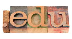 20 .edu backlinks based on your keyword
