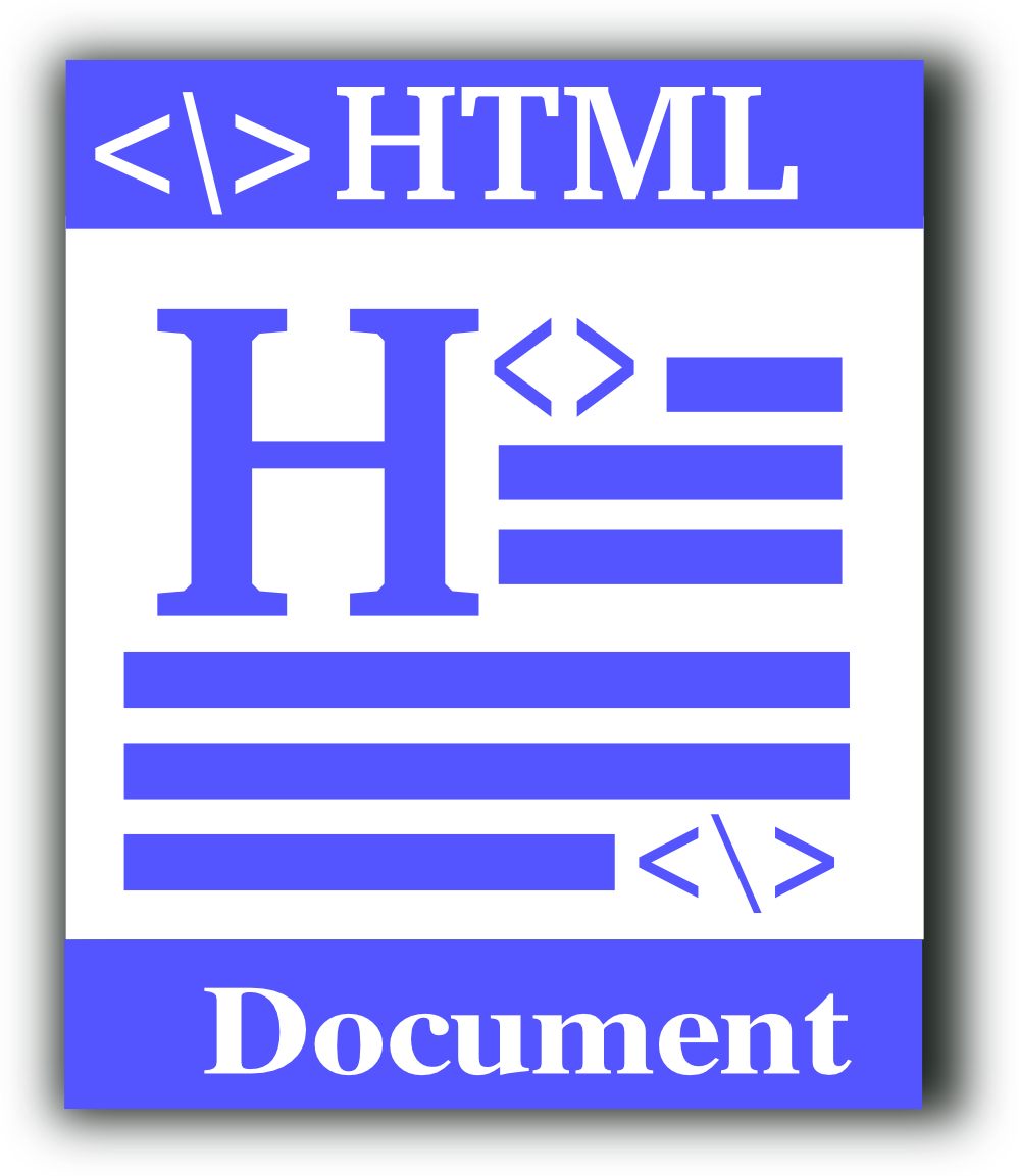 Convert Photoshop to HTML5 and CSS3 - Responsive