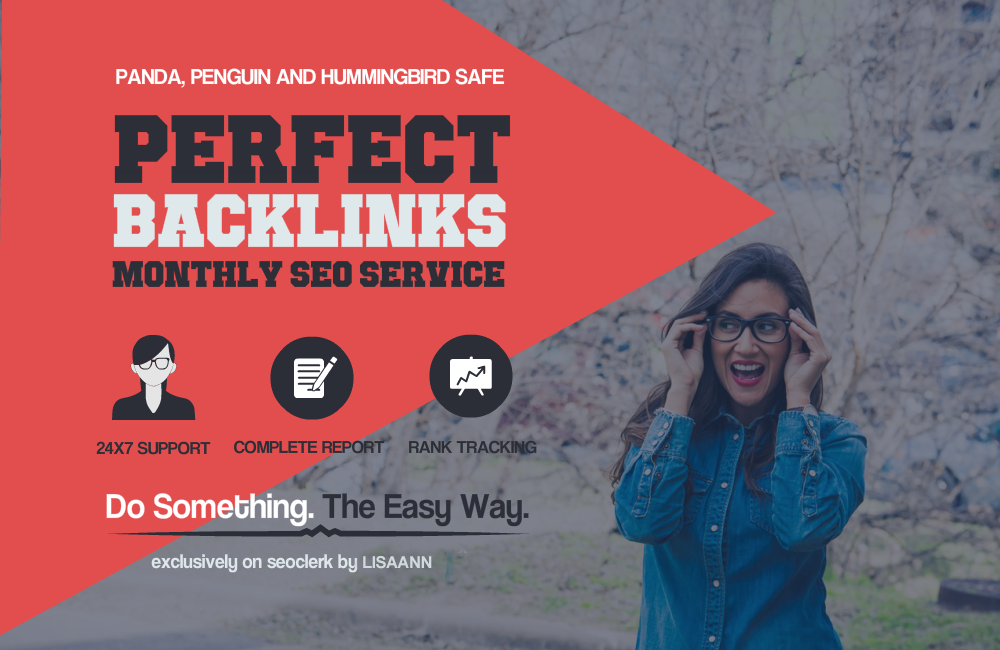 RANK 1 ON GOOGLE,  YAHOO & BING,  KILL YOUR COMPETITORS TODAY WITH 10000+ HIGH PR BACKLINKS 500+ LIVE VERIFIED LINK DARK KNIGHT SEO,  SHOOT YOUR SITE INTO TOP OF THE GOOGLE GET ORGANIC UNLIMITED TRAFFIC