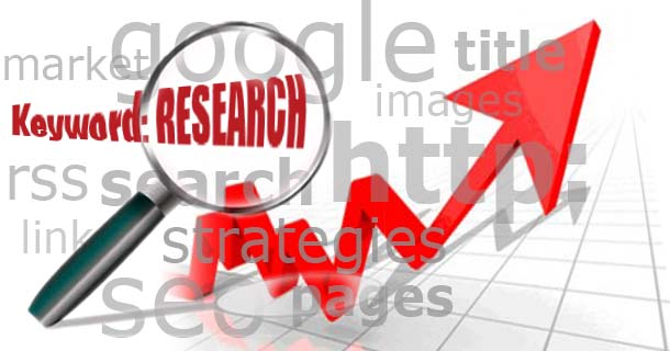I Will Reveal The Easiest Way To Find The Best Keywords With The Lowest Competition