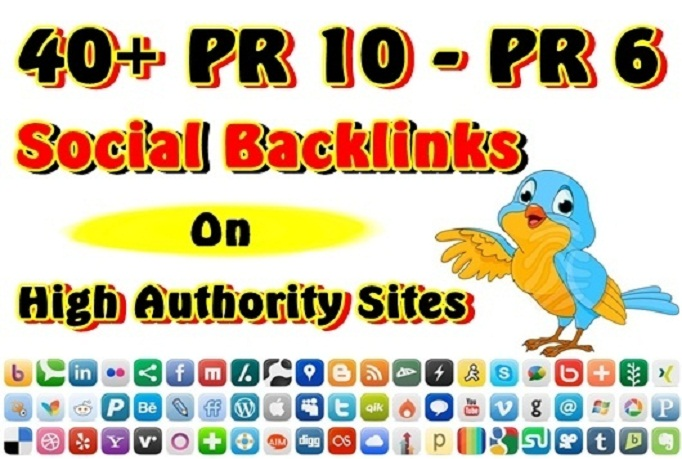 Buy-Best-Cheap-Seo-Services-Bronze-Pack