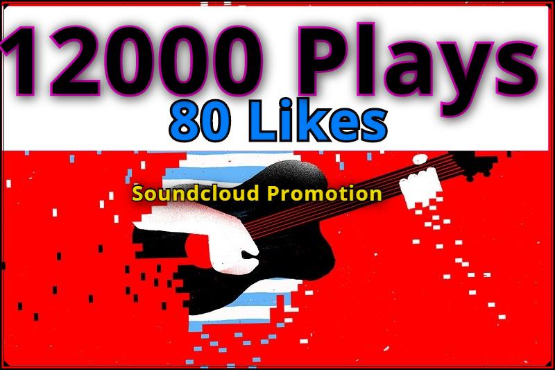 Get-70-Manual-Y0uTube-Subscriber-or-200-Genuine-Video-Likes