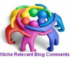 Make Manually 50 Niche Relevant Blog Comment Penguin ...