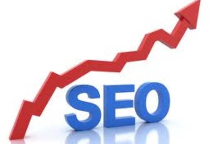 I will Build 10 French Backlinks