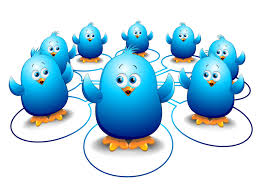 Greatest 1000+ Twitter Followers Will be Added to Your Account Just