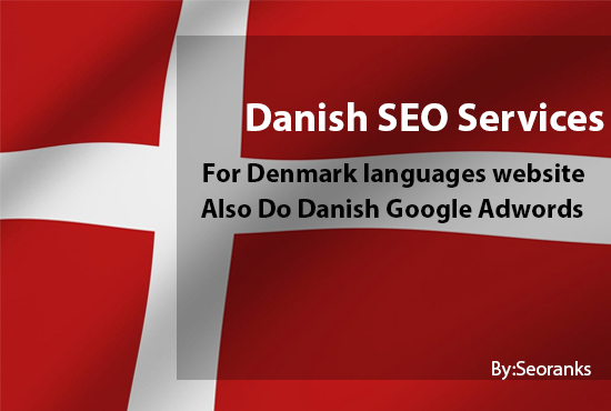 I will provide 20 Danish Directory Submissions Servic...
