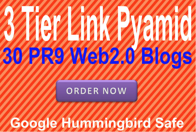 Provide-30-Blog-Niche-directory-submission-best-for-your-SEO