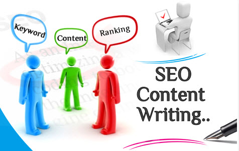 Write a SEO optimize article for TOP ranking