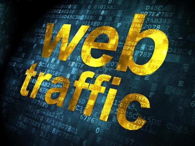 Send Real 5.000+ Adsense Safe USA,  UK. Visitors Traffic Any Website and Link