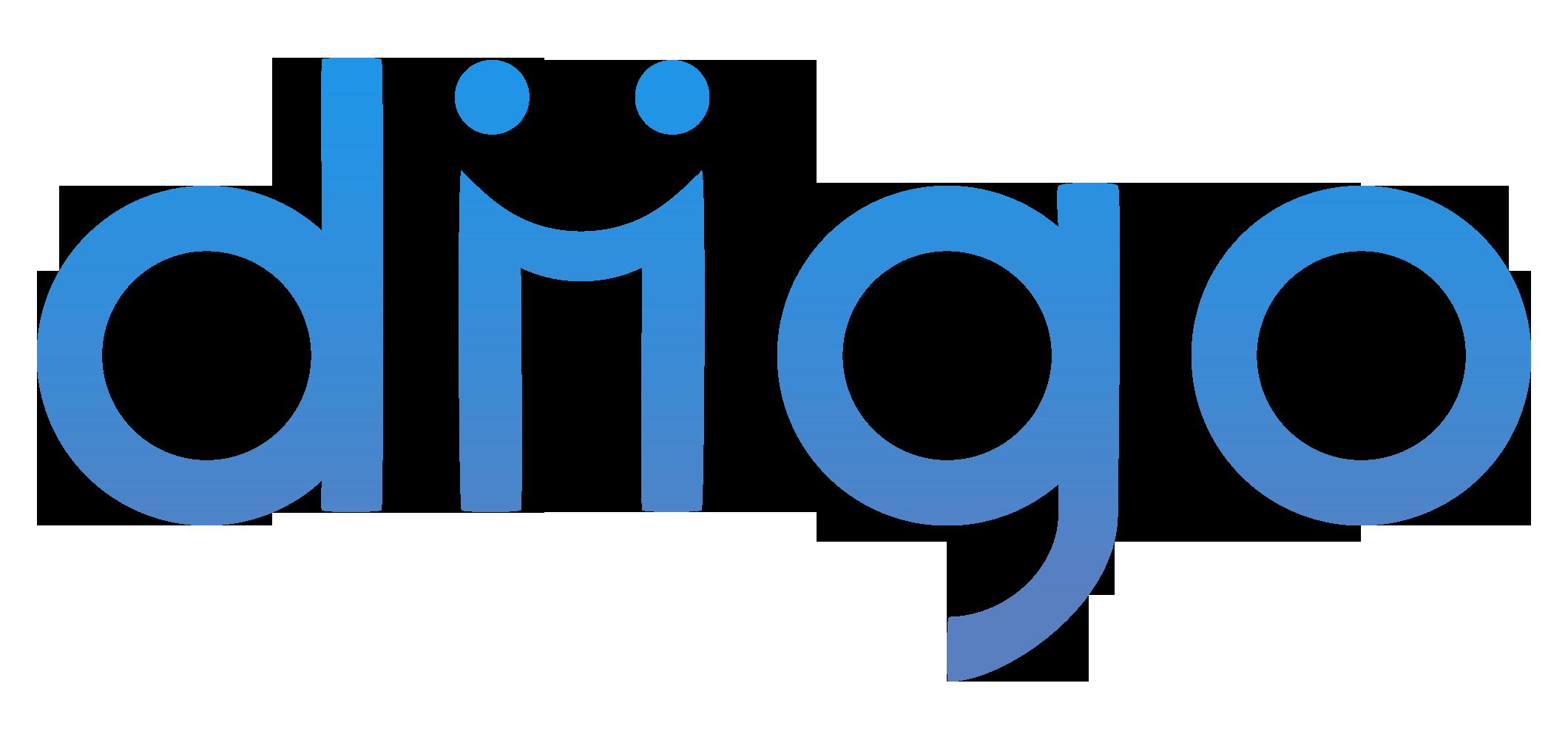 give-you-Unique-20-Diigo-Bookmarks