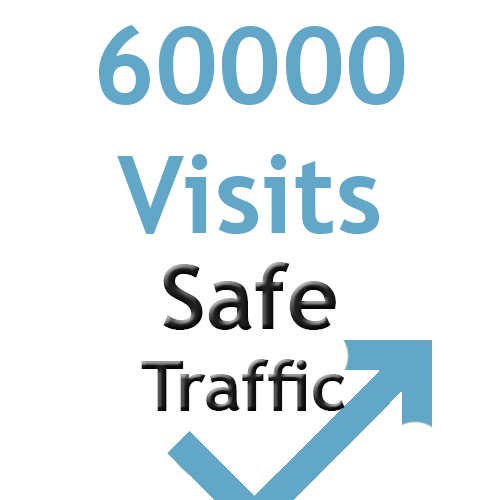 5500-daily-visits-web-traffic-for-30-days