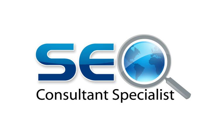 Killer SEO Pyramid - Highly Effective SEO Strategy