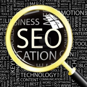 Advanced Level 2 SEO Package to Boost Your Website Rankings