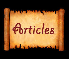 Get ONE 400-word unique article in 24 hours