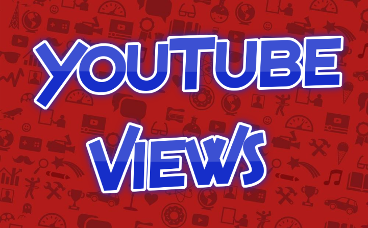 Provide 5000-6000 High Retention Youtube Views Within 24 Hours