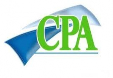 show you how to make 100+ a day with cpa and pinterests newbie friendly