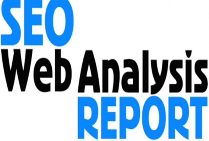 do 50 page seo Boost