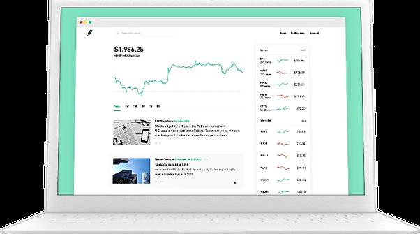 Get 1 FREE Share of Public STOCK worth $5+ Dollars Min
