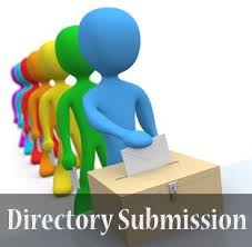 submit 45 uk directory high pr site and approve link