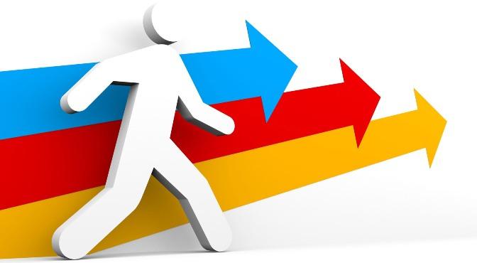 550 Premium Backlinks - Increase Search Engine Ranking