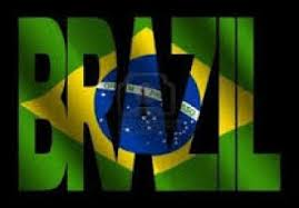 I will do 150 backlinks on Brazilian com br blog domains