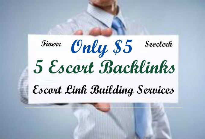 I-will-Make-Your-Escort-Site-Link-On-our-5-Escort-Theme-Websites