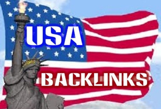 submit 21 effective collected usa social bookmarking ...