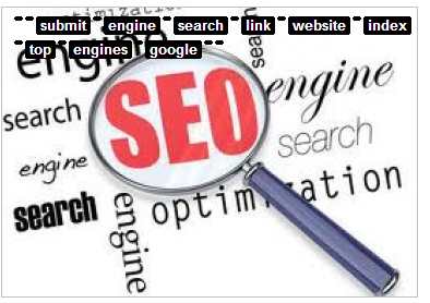 I will submit your site to 1 million Search Engines,  Directories and Link Sites,  3 TIMES.