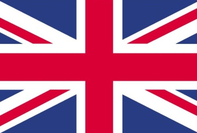I will send 3000 UK web Traffic,  real human visitors,  to improve Alexa and search engine ranking