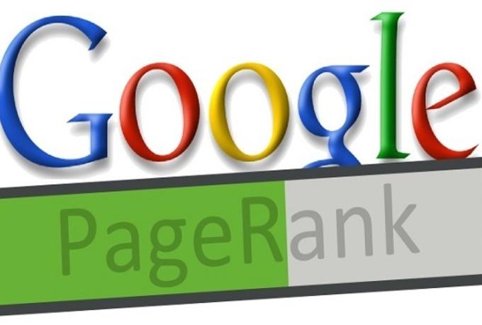 build 3000+ high pr blog comments backlinks,  unlimited urls and keywords allowed,  linkreport