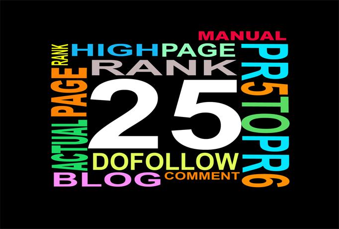 provide-manually-dofollow-backlink-permanent-1DA92-2DA80-10DA60-20DA40-40DA20
