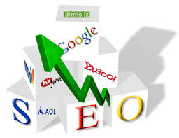 Provide You 5 High Trust Flow and Da Pa Blog Comments Backlinks Daily