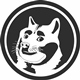 Give you full vectorized 13 Dogecoin elements