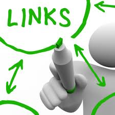 Get your link added to the 5 PR8 webmaster forum in my signature