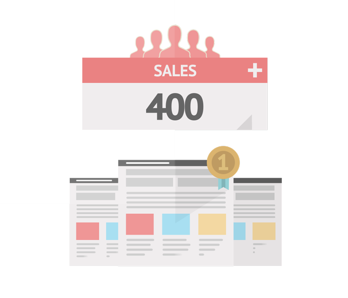 Ultimate Guide To Boost Online Sales