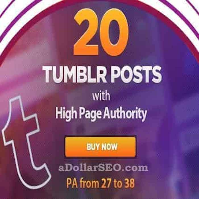 20 High PA Tumblr Posts + Articles - From 27 to 38 Pa...