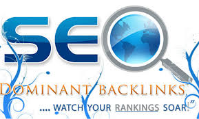 I-will-do-MANUALLY-a-seo-linkwheel-with-10-high-pr-web-blogs-to-your