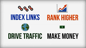 Get you 20000+ Backlinks automatically, submit your site to 400+ search engines