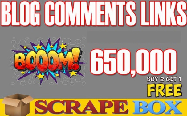 I-Will-Scrapebox-Blast-650k-Live-SEO-Blog-Comments-Bulk-Backlinks