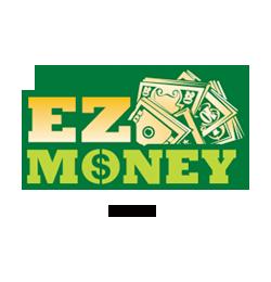 eZMoney 10 Everyday Never Before Seen