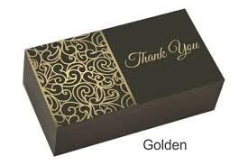 I Will Design Packaging Box And Gift Box